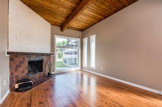 Photo 3: 4352 76 Street in Edmonton: Zone 29 Townhouse for sale : MLS®# E4253529