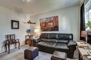 Photo 17: 103 Royal Elm Way NW in Calgary: Royal Oak Detached for sale : MLS®# A1111867