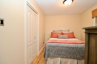 Photo 19: 62 Rizer Crescent in Winnipeg: Valley Gardens Residential for sale (3E)  : MLS®# 202122009