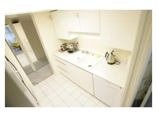 """Photo 7: A401 431 PACIFIC Street in Vancouver: Downtown VW Condo for sale in """"PACIFIC POINT"""" (Vancouver West)  : MLS®# V823028"""