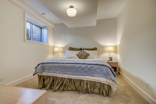 Photo 37: 6407 20 Street SW in Calgary: North Glenmore Park Detached for sale : MLS®# A1072190