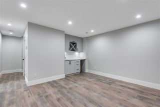 Photo 24: 728 SMITH AVENUE in Coquitlam: Coquitlam West House for sale : MLS®# R2535178