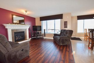 Photo 5: 784 LUXSTONE Landing SW: Airdrie House for sale : MLS®# C4160594