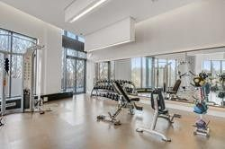 Photo 12: 318 160 Vanderhoof Avenue in Toronto: Leaside Condo for lease (Toronto C11)  : MLS®# C4464107