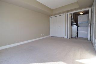 Photo 9: 408 6608 28 Avenue NW in Edmonton: Zone 29 Condo for sale : MLS®# E4229003