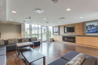 "Photo 17: 1701 135 E 17TH Street in North Vancouver: Central Lonsdale Condo for sale in ""LOCAL ON LONSDALE"" : MLS®# R2189503"