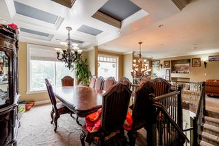 Photo 7: 3701 LINCOLN Avenue in Coquitlam: Burke Mountain House for sale : MLS®# R2625466