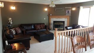 Photo 16: 15719 77 Street in Edmonton: Zone 28 House for sale : MLS®# E4239195