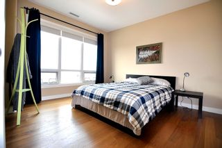 Photo 14: 502 2755 109 Street in Edmonton: Zone 16 Condo for sale : MLS®# E4255140