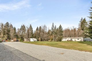 """Photo 1: 12954 MILL Street in Maple Ridge: Silver Valley House for sale in """"SILVER VALLEY/FERN CRESCENT"""" : MLS®# R2553509"""