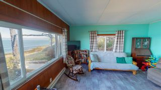 Photo 7: 570 Berry Point Rd in : Isl Gabriola Island House for sale (Islands)  : MLS®# 878402
