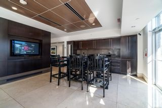 Photo 37: 603 100 Saghalie Rd in : VW Songhees Condo for sale (Victoria West)  : MLS®# 870682