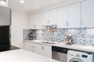 """Photo 20: 213 808 E 8TH Avenue in Vancouver: Mount Pleasant VE Condo for sale in """"PRINCE ALBERT COURT"""" (Vancouver East)  : MLS®# R2595130"""