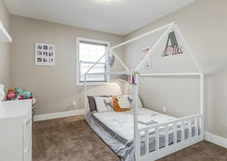 Photo 29: 141 Kinniburgh Gardens: Chestermere Detached for sale : MLS®# A1104043