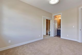 Photo 28: 2102 53 Avenue SW in Calgary: North Glenmore Park Detached for sale : MLS®# A1028710