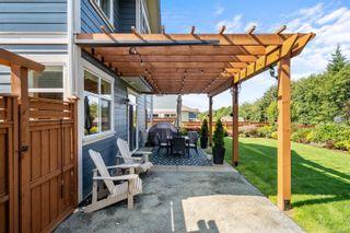 Photo 13: 2474 Anthony Pl in : Sk Sunriver House for sale (Sooke)  : MLS®# 882579
