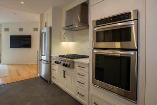 Photo 17: 7 1800 Wellington Crescent in Winnipeg: Tuxedo Condominium for sale (1E)  : MLS®# 202111009