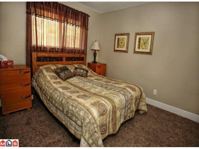"""Photo 10: Photos: 36477 CARNARVON Court in Abbotsford: Abbotsford East House for sale in """"EAGLERIDGE"""" : MLS®# F1227017"""