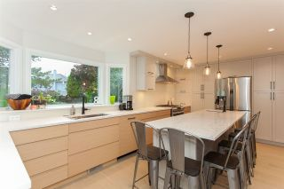 """Photo 6: 6491 CLAYTONWOOD Grove in Surrey: Cloverdale BC House for sale in """"Clayton Hills"""" (Cloverdale)  : MLS®# R2214597"""