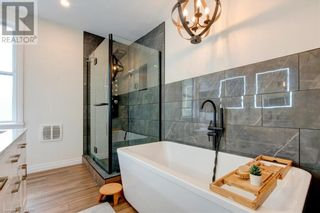Photo 23: 489 ENGLISH Street in London: House for sale : MLS®# 40175995