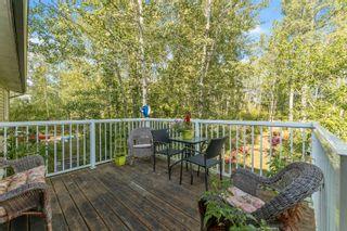 Photo 20: 201 44310 TWP RD 640: Rural Bonnyville M.D. House for sale : MLS®# E4259578