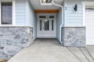 Photo 42: 3 2880 Arden Rd in : CV Courtenay City House for sale (Comox Valley)  : MLS®# 886492