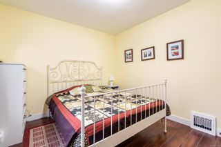 Photo 13: 238 Bayview Ave in : Du Ladysmith House for sale (Duncan)  : MLS®# 871938