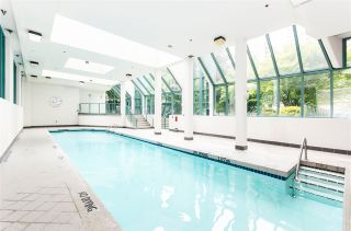 """Photo 22: 3102 939 HOMER Street in Vancouver: Yaletown Condo for sale in """"THE PINNACLE"""" (Vancouver West)  : MLS®# R2592462"""
