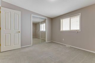 Photo 8: 302 215 17 Avenue NE in Calgary: Tuxedo Park Apartment for sale : MLS®# A1071484
