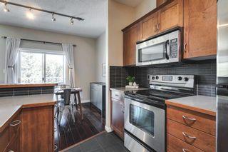 Photo 14: 301 41 7 Street NE in Calgary: Bridgeland/Riverside Apartment for sale : MLS®# A1146836