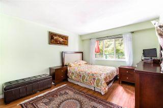 "Photo 11: 410 121 SHORELINE Circle in Port Moody: College Park PM Condo for sale in ""SHORELINE CIRCLE"" : MLS®# R2411356"