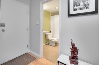 """Photo 11: 209 1215 PACIFIC Street in Vancouver: West End VW Condo for sale in """"1215 Pacific"""" (Vancouver West)  : MLS®# R2173461"""