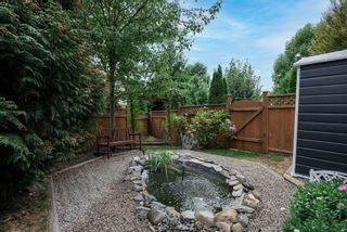 Photo 34: 1485 DAYTON STREET in Coquitlam: Burke Mountain House for sale : MLS®# R2610419