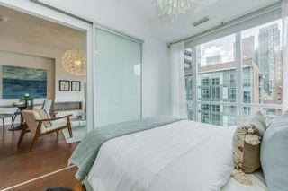 Photo 15: S708 112 George Street in Toronto: Moss Park Condo for sale (Toronto C08)  : MLS®# C5229875