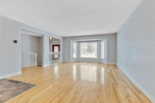 Photo 4: 28 Mckerrell Crescent SE in Calgary: McKenzie Lake Detached for sale : MLS®# A1049052