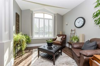 """Photo 3: 3831 LATIMER Street in Abbotsford: Abbotsford East House for sale in """"CREEKSTONE ON THE PARK"""" : MLS®# R2570814"""