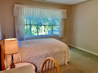 Photo 19: 68 118 Aldersmith Pl in : VR Glentana Row/Townhouse for sale (View Royal)  : MLS®# 876426