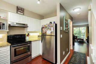 """Photo 6: 43 1561 BOOTH Avenue in Coquitlam: Maillardville Townhouse for sale in """"THE COURCELLES"""" : MLS®# R2297368"""