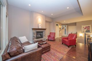 Photo 12: 624 Birdie Lake Court, in Vernon: House for sale : MLS®# 10241602