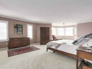 Photo 19: 240 ROCHE POINT DRIVE in North Vancouver: Roche Point House for sale : MLS®# R2172946