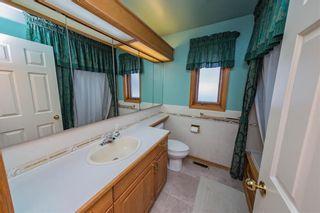 Photo 18: 3652 33 Street in Edmonton: Zone 30 House for sale : MLS®# E4223561