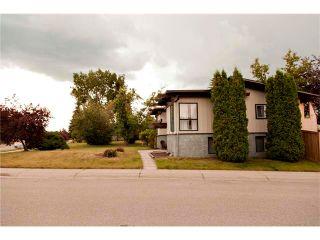 Photo 16: 229 QUEENSLAND Drive SE in Calgary: Queensland House for sale : MLS®# C4022795