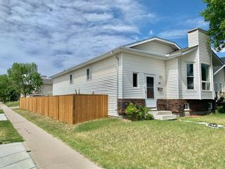 Photo 3: 81 Erin Green Way SE in Calgary: Erin Woods Detached for sale : MLS®# A1121607