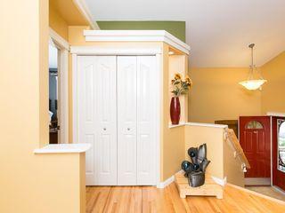 Photo 12: 138 PRESTWICK Landing SE in Calgary: McKenzie Towne House for sale : MLS®# C4134520