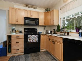 Photo 20: 867 Sayward Rd in : SE Cordova Bay House for sale (Saanich East)  : MLS®# 871953