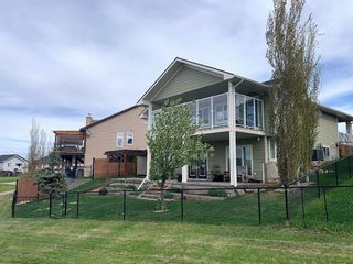 Photo 4: 3 West Highlands Bay: Carstairs Detached for sale : MLS®# A1113517
