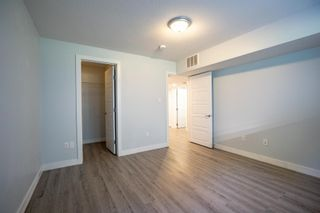 Photo 31: 11235 52 Street in Edmonton: Zone 09 House for sale : MLS®# E4252061