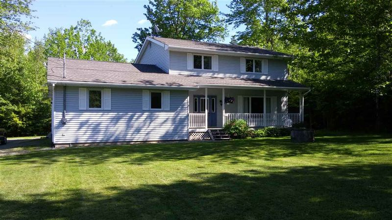 FEATURED LISTING: 27 EDMUND Road Enfield