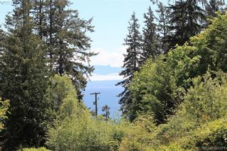 Photo 9: 7750 West Coast Rd in SOOKE: Sk Kemp Lake Manufactured Home for sale (Sooke)  : MLS®# 787835