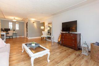 Photo 5: 123 1025 Inverness Rd in Saanich: SE Quadra Condo for sale (Saanich East)  : MLS®# 856607